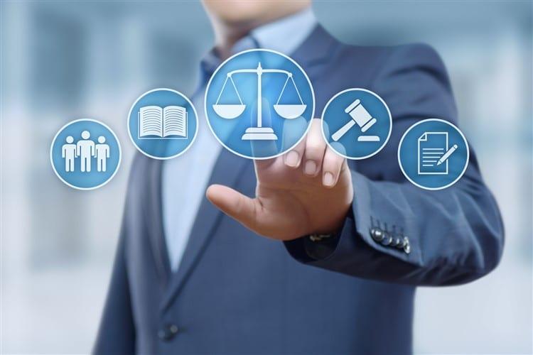 Faire le choix de votre assistance juridique CSE
