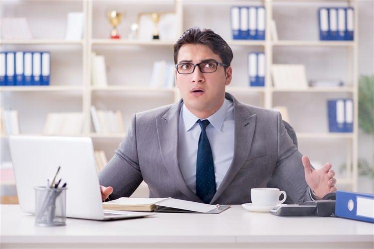 Avez-vous souscrit à une assistance juridique du CSE ?