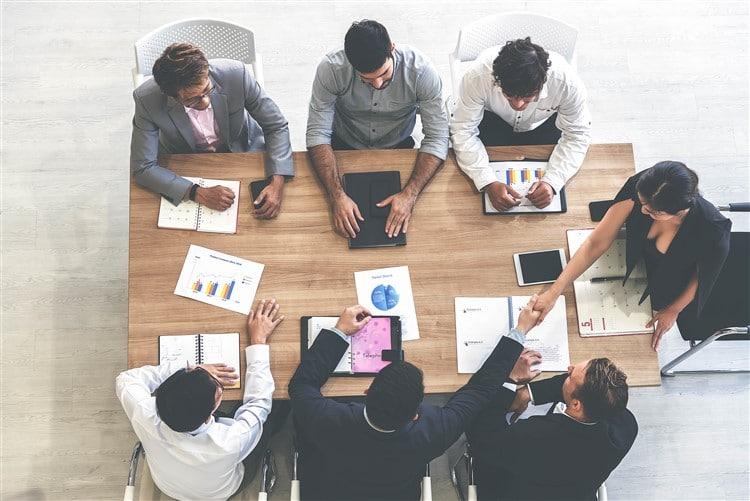 commission de l'égalité professionnelle, commission égalité professionnelle