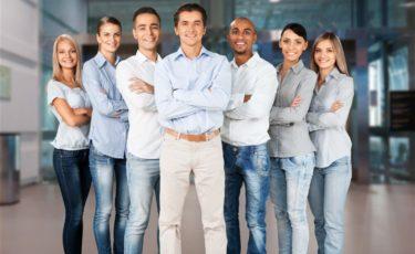 Formation sur la commission formation CSE