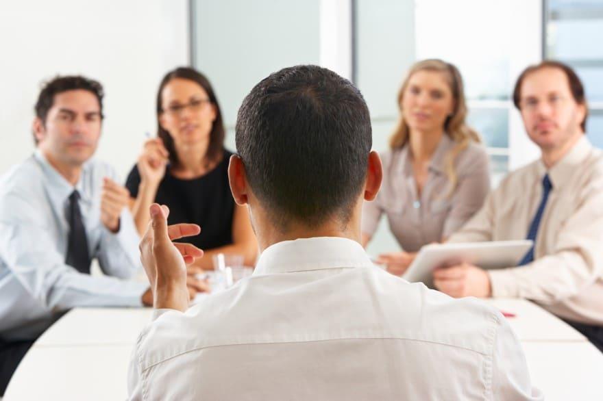 consultation du cse sur la politique sociale, formation