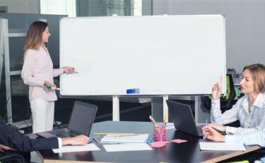 Formation CSE, formation sur la consultation économique et financière