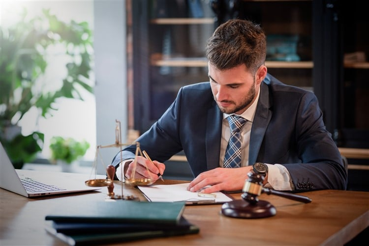 le règlement intérieur du CSE, programme de la formation
