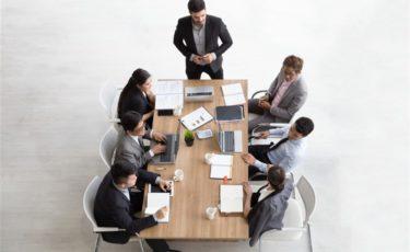 orientations stratégiques de l'entreprise, formation des membres du CSE